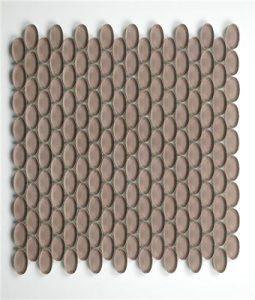 s24-es48-es48-crystal-mosaic-coco-oval-33x18