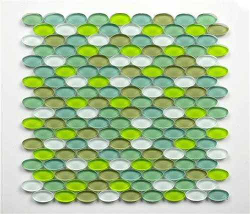 s24-esm03-esm03-oval-crystal-mosaic-mixed-33x18
