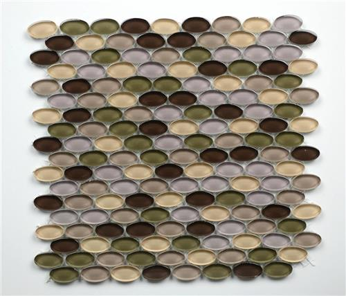 s24-esm08-esm08-oval-crystal-mosaic-mixed-oval-33x18
