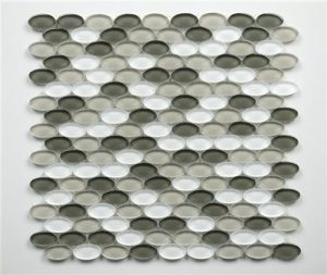 s24-esm17-esm17-oval-crystal-mosaic-mixed-oval-33x18