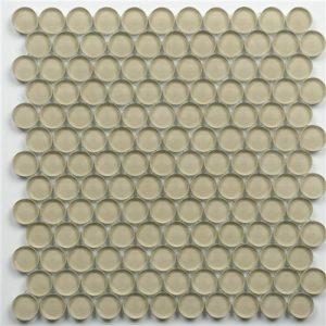 s25-es45-es45-crystal-mosaic-rawsilk-round-25