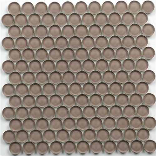 s25-es48-es48-crystal-mosaic-coco-round-25