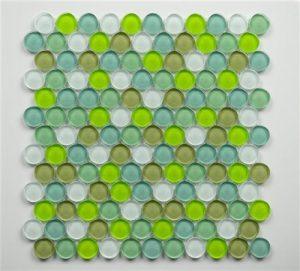 s25-esm03-esm03-r25-crystal-mosaic-mixed-round-25