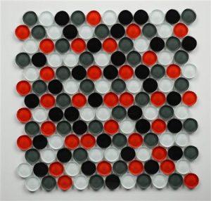 s25-esm04-esm04-r25-crystal-mosaics-mixed-round-25