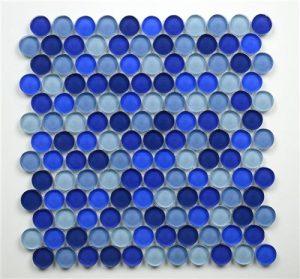 s25-esm05-esm05-r25-crystal-mosaic-mixed-round-25