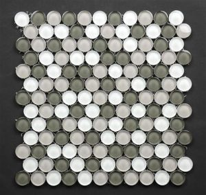 s25-esm17-esm17-r25-crystal-mosaic-mixed-round-25
