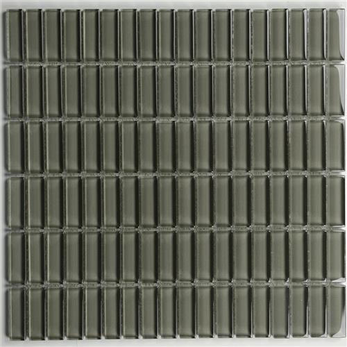s3-es57-es57-1550-crystal-mosaic-army-base-15x50