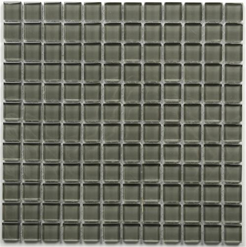 s3-es57-es57-25-crystal-mosaic-army-base-25x25