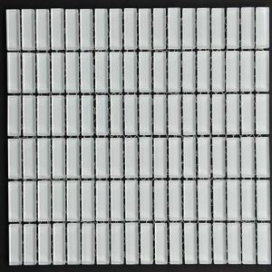 s3-es58-es58-1550-crystal-mosaic-super-white-15x50