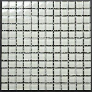 s3-es60-es60-25-crystal-mosaic-vanilla-25x25