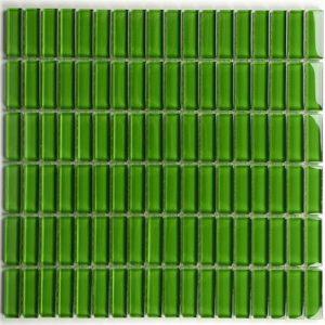 s3-es64-es64-1550-crystal-mosaic-imperial-green-15x50