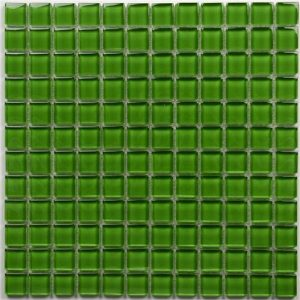 s3-es64-es64-25-crystal-mosaic-imperial-green-25x25