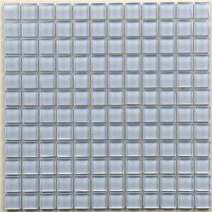 s3-es65-es65-25-crystal-mosaic-luna-25x25