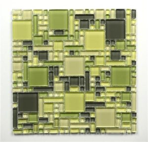 s30-esm30-esm30-magic-crystal-mosaic-mixed-magic