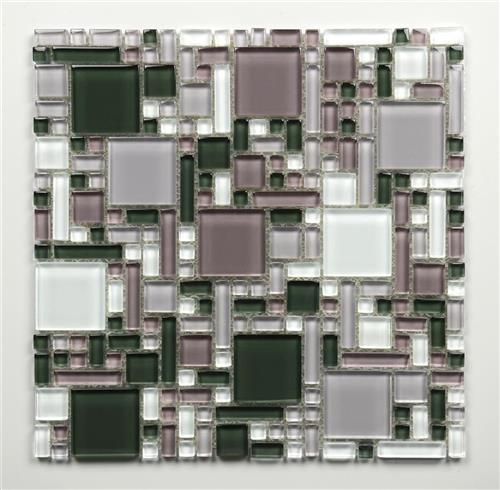 s30-esm32-esm32-magic-crystal-mosaic-mixed-magic