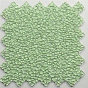 s34-es61-es61-rain-crystal-mosaic-underwater-raindrop