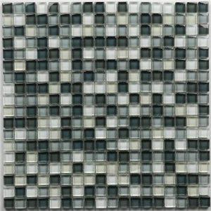 s4-esm02-esm02-crystal-mosaic-mixed-15x15