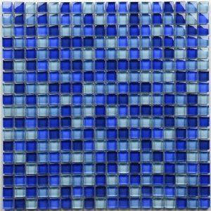 s4-esm05-esm05-crystal-mosaic-15x15