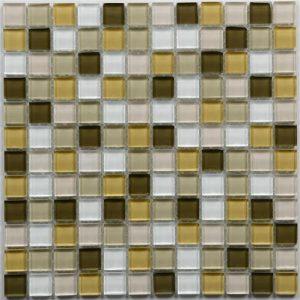 s4-esm18-esm18-crystal-mosaic-mixed-cappuccino-25x25