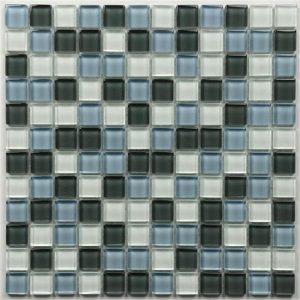 s4-essbm01-essbm01-25-crystal-mosaic-mixed-25x25