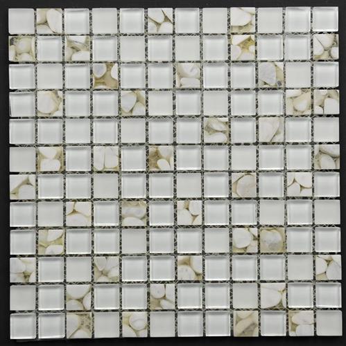 s49-as01-as01-25-aquastone-polar-25x25