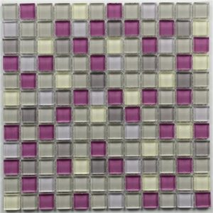 s5-esm19-esm19-crystal-mosaic-mixed-25x25