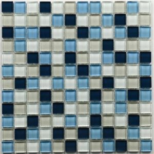 s5-esm28-esm28-crystal-mosaic-mixed-25x25