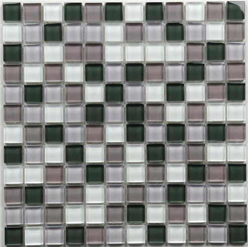s5-esm32-esm32-crystal-mosaic-mixed-25x25