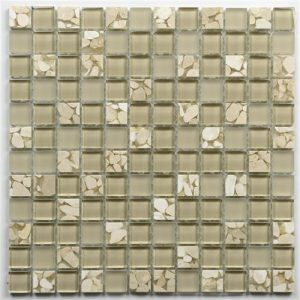s50-as02-as02-25-aquastone-bottivino-25x25