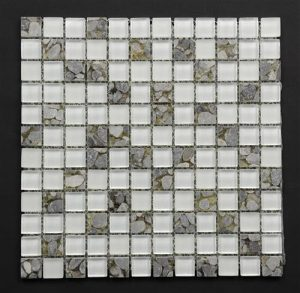 s51-as03-as03-25-aquastone-grigio-polar-25x25