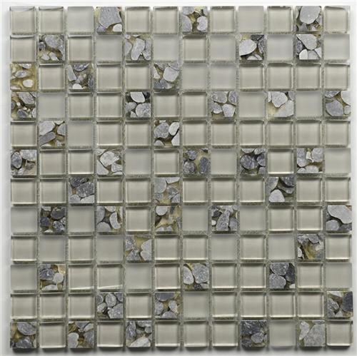s52-as04-as04-25-aquastone-grigio-25x25