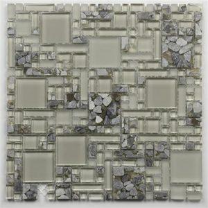 s52-as04-as04-magic-aquastone-grigio-magic