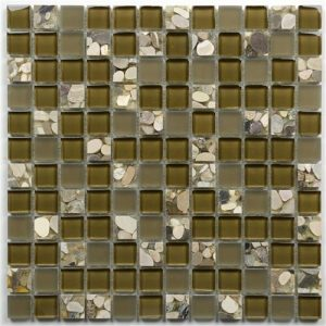 s53-as06-as06-25-aquastone-brenta-25x25