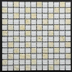 s55-gs01-gs01-25-glasshell-mosaic-gs01-25x25