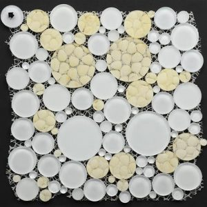 s55-gs01-gs01-gs01-bub-glasshell-mosaics-gs01-bubble