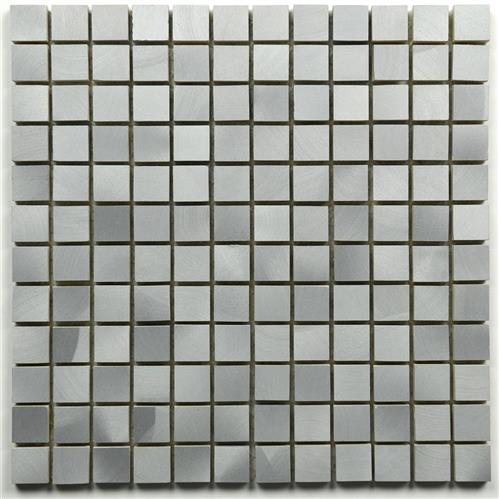 s61-alloy-alloy-ml-a-fv25-metaluxe-mosaic-alloy-25x25-flashingvortex