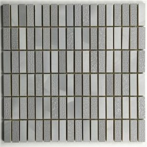 s61-alloy-alloy-ml-a-1550bt-metaluxe-mosaic-alloy-15x50-bluettoth