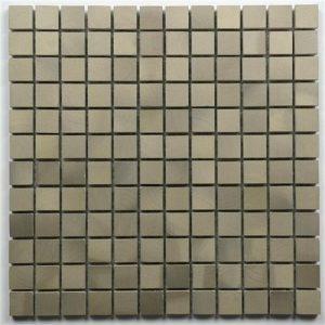 s62-platinum-platinum-ml-p-fv25-metalux-mosaic-platinum-25z25-flashingvortex