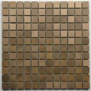 s63-bronze-bronze-ml-b-fv25-metaluxe-mosaic-bronze-25x25-flashingvortex