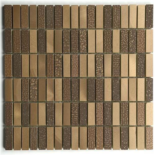 s63-bronze-bronze-ml-b1550bt-metaluxe-mosaic-bronze-15x50-bluetooth