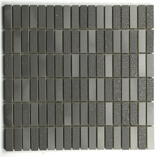 s64-nickel-ml-n-1550bt-metaluxe-mosaic-nickel-15x50-bluetooth
