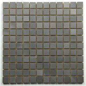 s64-nickel-nickel-ml-n-fv25-metaluxe-mosaic-nickel-25x25-flashingvortex