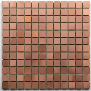 s65-copper-copper-ml-c-fv25-metaluxe-mosaic-copper-25x25-flashingvortex