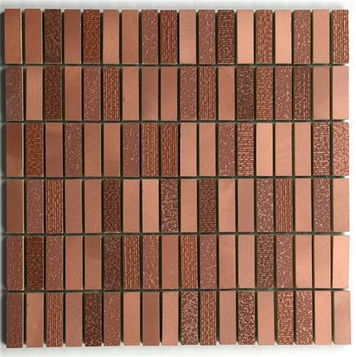 s65-copper-ml-c-1550bt-metaluxe-mosaic-copper-15x50-bluetooth