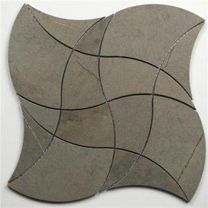s67-fussana-mm-fuss-hip-h-marble-mosaic-fussana-hiphop