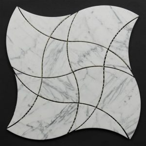 s68-carrara-venatino-mm-bot-hip-h-marble-mosaic-carrara-hiphop