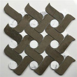 s72-fuscar-mm-fuscar-ark-p-marble-mosaic-fussanacarrara-ark