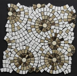 s73-joy02-mm-joy02p-marble-mosaic-joy02-multi-brown