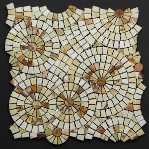 s74-joy01-mm-joy01p-marble-mosaic-joy01-multi-onyx