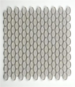 s76-es56-es56-crystal-mosaic-oxygen-oval-33x18